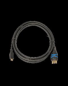 HDMI > Micro HDMI Adapterkabel