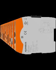 Modulare Gateways KUNBUS-GW