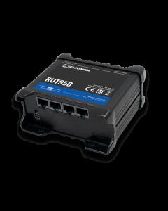 LTE & Wifi Router RUT950
