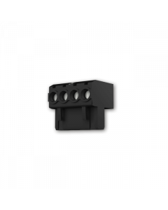 X2 Stecker