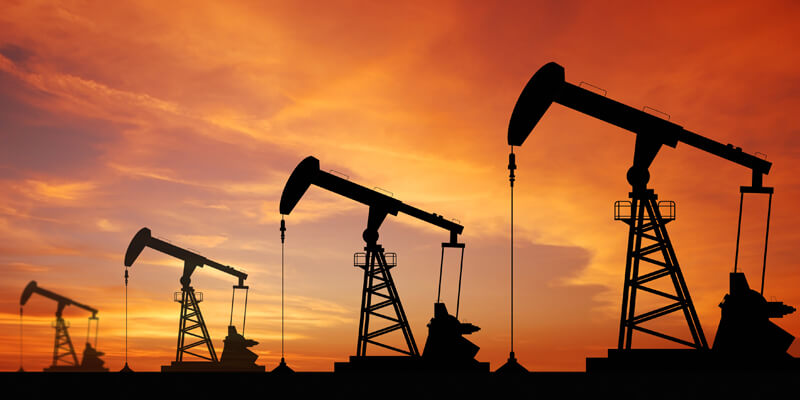 Success Story Banner - Retrofitting in der Ölförderung