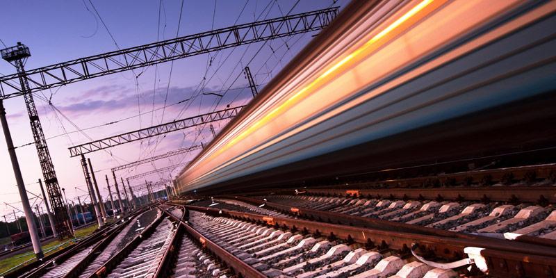 Success Story Banner - Retrofit Projekt Bahn