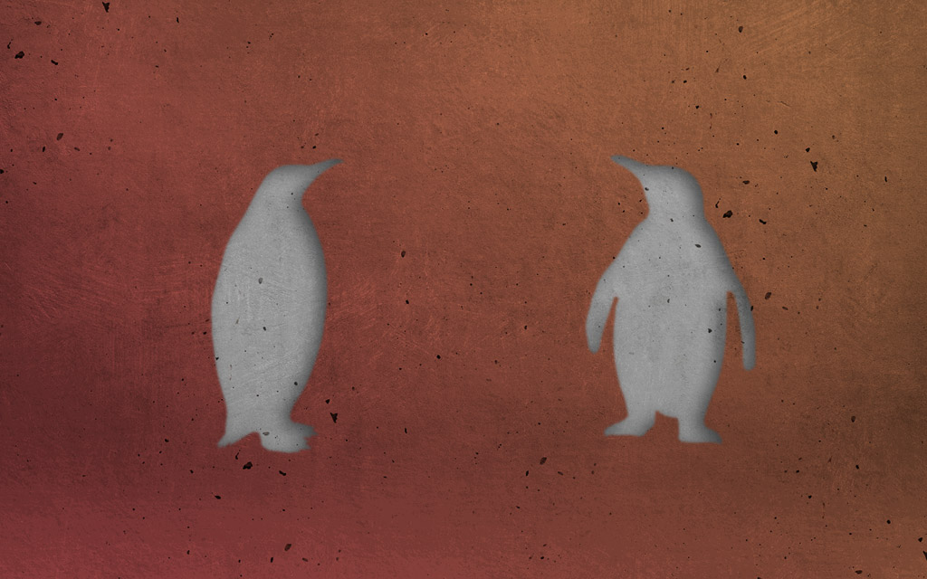 Our contribution to Linux 4.15 Banner